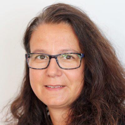 Maja Zettler