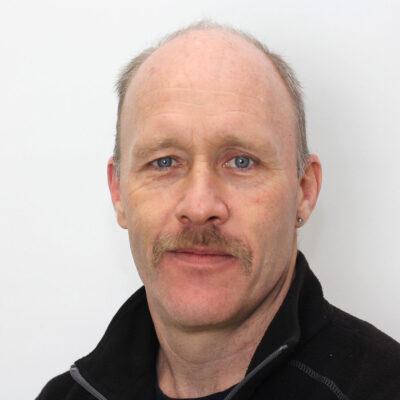 Roger Stör