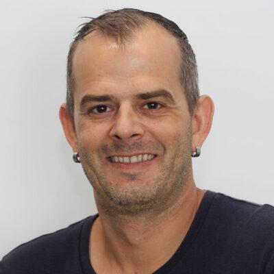 Yves Jeannet